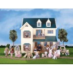 Limited Time Offer: Buy One Get One 50% Off Of Calico Critters