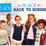 Clothing Deals: Save 20% At Children's Place Today Only!