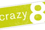 Today Only & Online Only: 50% Select Fall Finds At Crazy 8
