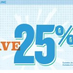 Clothing Deals: New Old Navy 25% Off Printable Coupon + Coupon Code