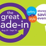 Gear Deals: Babies R Us & Toys R Us 'Great Trade In Event' Returns