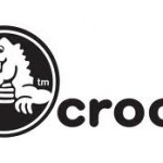 Kids' Shoe Deals: Columbus Day Sale At Crocs.com! Save 30% Sitewide {Ends 10/10 & Promo Code Needed} Expired