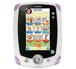 Play Deals: For A Limited Time Get LeapFrog's LeapPad For $79.99