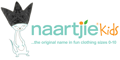 Today Only: Free Shipping Offer From Naartjie Kids