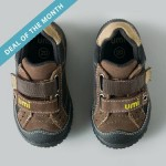 Shoe Deals: Save At Umi Shoes With 10% Off Coupon Code + Deal Of The Month
