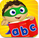 Super_Why_ABC_Adventures_Icon