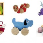 Play Deals: For A Limited Time Spend $25 and Get $5 Off BeginAgain Toys