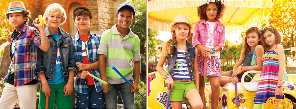 For eligible purchases at The Children's Place store in the U.S. and Puerto Rico and at cheapwomensclothes.tk, My Place Rewards members earn 1 point per US dollar spent, rounded to the nearest dollar, and My Place Rewards Credit Cardholders earn 2 points per US dollar spent, rounded to the nearest dollar.