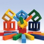 Educational & Play Deals: $15 Off Orders Of $100 Or More At Highlights