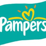"Pampers Launches New ""Spring Into Color"" 30-Day Sweepstakes + Enter To Win Prizes Here On PPP"