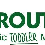 Kids Eats: For Limited Time Save 30% On Sprout OrganicToddler Meals