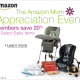 AmazonMomAppreciationEvent