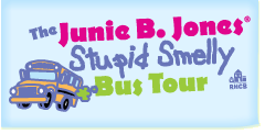 events_bus_tour_logo