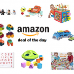 Today Only: Save Up to 40% on Preschool Fall Favorite Toys at Amazon {Valid 10/16} Expired