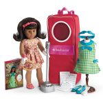 {HURRY} Kids' Play Deals: American Girl Melody Deals On Amazon (Today Only 12/15){Expired}