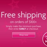 Kids' Play Deals: Get FREE Shipping At American Girl For A Limited Time
