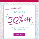 Kids' Play Deals: New Markdowns At American Girl