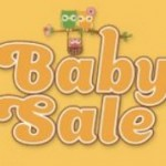 Baby Deals: Up to 40% off Everything Baby At Gymboree