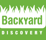 Black Friday Deals: Save Up To 50% On Best Selling Items At Backyard Discovery (Valid 11/25-11/28)