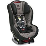 Today Only: Save Up to 30% on Britax Car Seats & Accessories {Valid 9/30} Expired