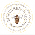 Baby Deals: Exclusive Offer-$20 Watercolor Reversible Quilts At Burt's Bees Baby {Promo Code Needed}