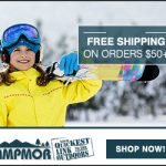 Black Friday Deals: Campmor Deals This Black Friday Weekend (Includes Kids' Gear Items)
