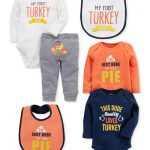 Baby Deals: 65% Off Select Sets for Baby At Macys.com {Valid 10/4-10/9} Expired