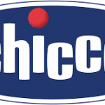 Today Only: 20% Off Your Order + Get A FREE Baby Carrier Offer At Chicco (Valid 12/12) {Expired}