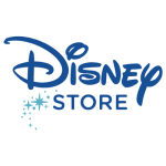 Kids' Play Deals: Save Up To 50% During Disney Store's Online Preview