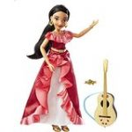Today Only: Save 50% Or More On Select Disney Princess Toys & Games (Expired)
