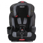 Baby Gear Deals: Save 20% On Graco Gear {Valid 10/15 – 10/21}