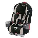 {Expired}Today Only: Save Up To 40% On Select Graco Car Seats