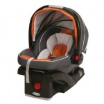 Baby Gear Deals: Save 15% On Graco Infant Seats With Promo Code