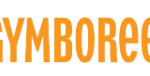 TODAY Only: FREE Shipping Promo Code for Gymboree {Valid 10/16 Only & Promo Code Needed}