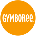 Kids' Clothing Deals: Save An Extra 30% Off EVERYTHING During Gymboree's Circle of Friends Events {Ends 10/9 & Promo Code Needed} Expired