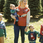 Kids' Clothing Deals: Save 25% on Sweaters for the Whole Family! + $20 off Every $100 You Spend at Hanna Andersson {ends 10/15} Expired