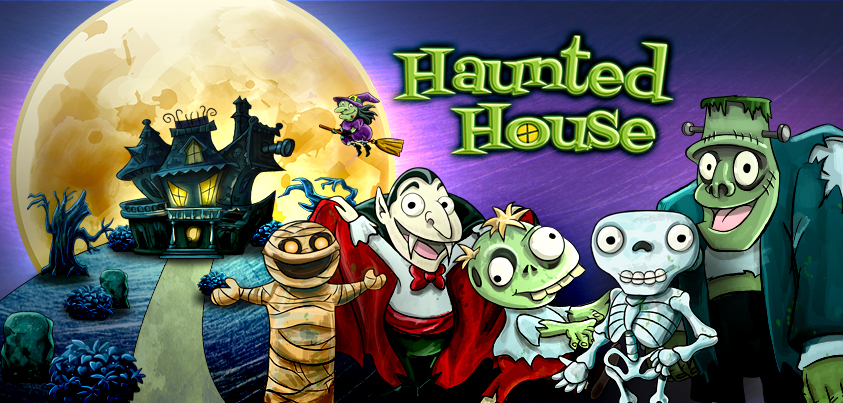 Haunted_House_Activity_App