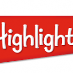 Kids' Learning Deals: Save $5 On Highlights (Limited Time Offer)