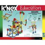 Kids' Play Deals: Save Up To 25% On K'Nex, LEGO, Mega Bloks & Magformers At Target