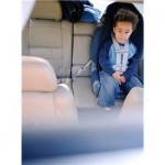 Baby & Kids' Safety: Parents, PLEASE Never Leave Your Child Unattended In A Car