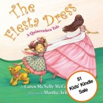 Kids' eBook Deals: $1 Kindle Kids' Book Sale