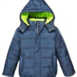 Kids' Clothing Deals: $14.99 Kids Puffer Jackets At Macy's (Valid 12/16-12/17)