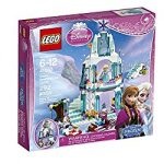 Kids' Play Deals: Up to 20% Off Select LEGO Disney Sets (Today Only)