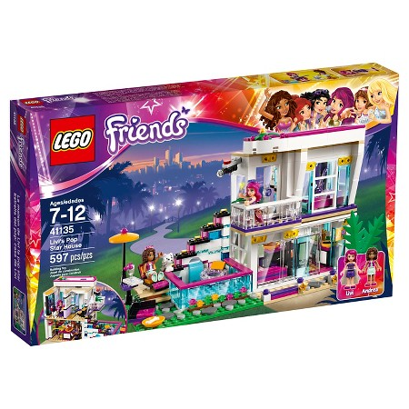 lego_friends_deals
