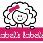 Cyber Monday Deals: 40% Select Products At Mabel's Labels (Ends 11/28)