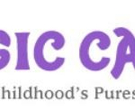 Kids' Play Deals: $10 Off $50 Offer From Magic Cabin (Promo Code)