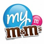 Labor Day Deals: My M&M's Labor Day Sale…20% Off Everything (Limited Time Offer)