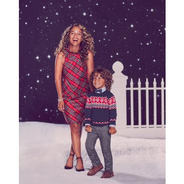 image relating to Janie and Jack Printable Coupons identified as Small children Spouse and children: Fresh Minimal Model Coordinating Loved ones