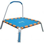 Kids' Play Deals:  Up to 55% Off Featured Kids' Jumpers, Trampolines & More by Pure Fun