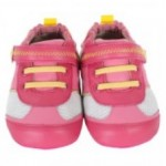 Kids' Shoe Deals: Save 25% On Tobeez Mini Shoez For A Limited Time